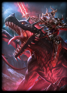 T_AoKuang_DragonKnight_Card