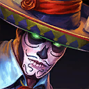 T_Loki_Dead_Icon