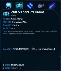 Chiron_1