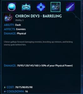Chiron_3