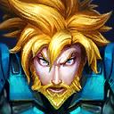T_Thor_AniMech_Icon