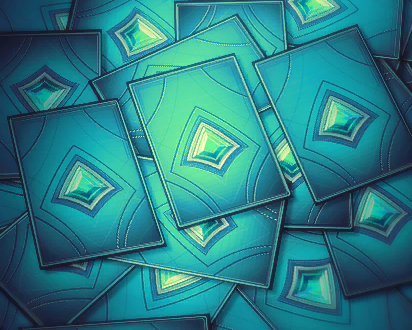 Paladins Datamining More Cards Card Crafting And Latest