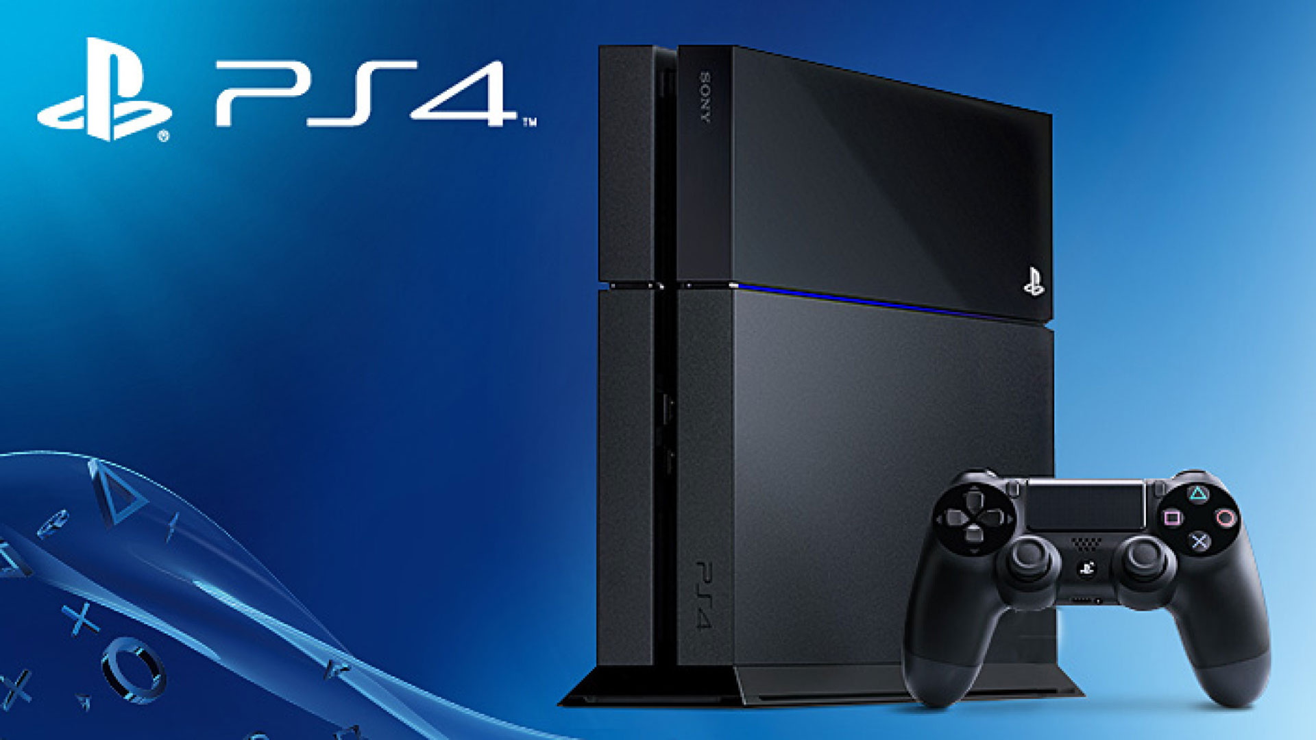 PS4 allows 4TB hard drive upgrade without any issue