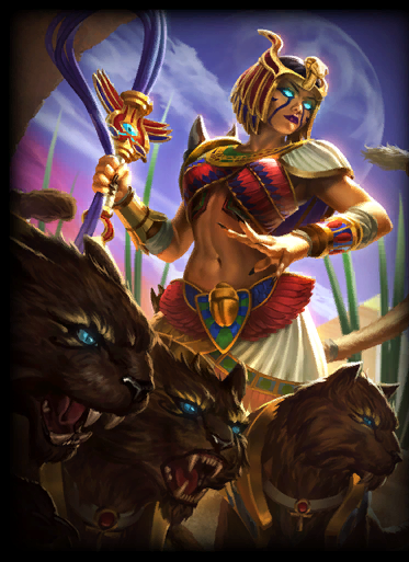 T_Bastet_Tier2_Card