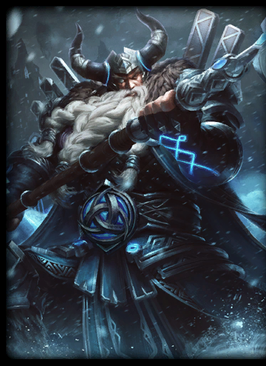 T Odin Ps4 Card Smite Datamining