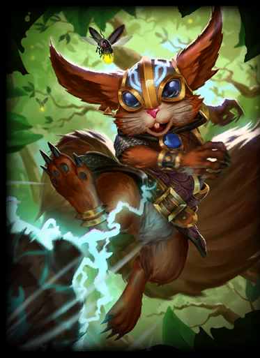 T_Ratatoskr_Tier2_Card