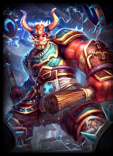 T_Raijin_Tier2_Card