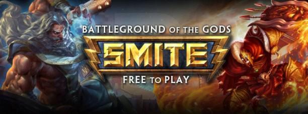 Smite_banner1