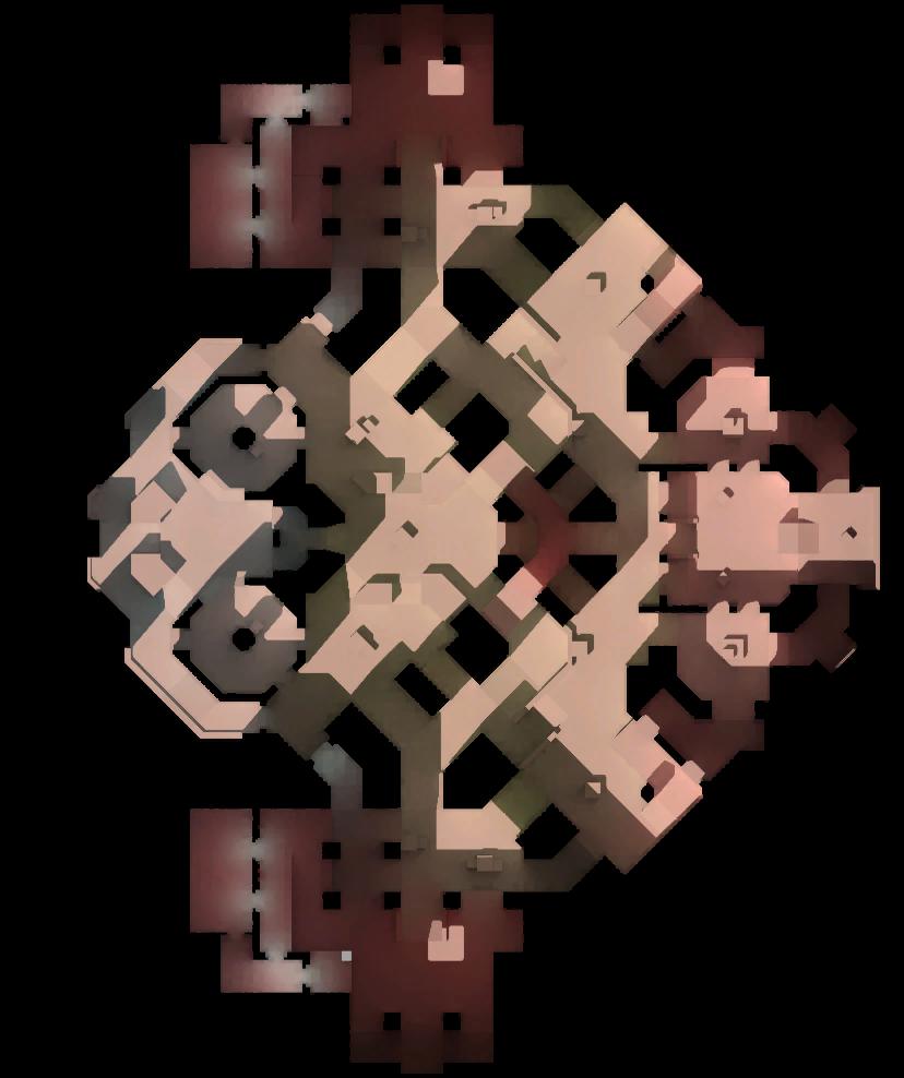 HudMinimap_ID