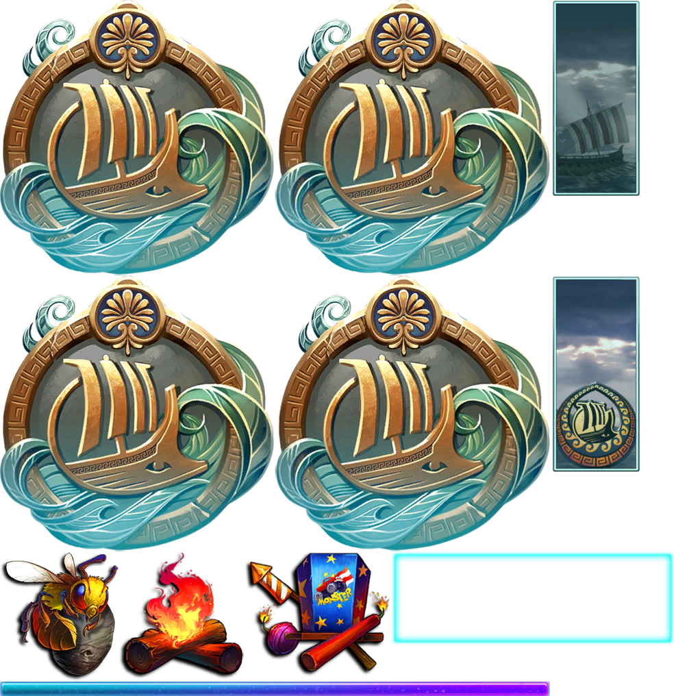 Icon_Quest_03_png