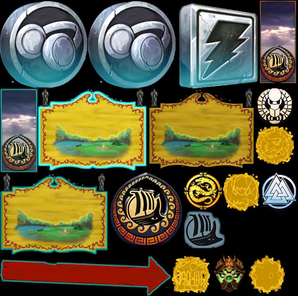 Icon_Unlock06
