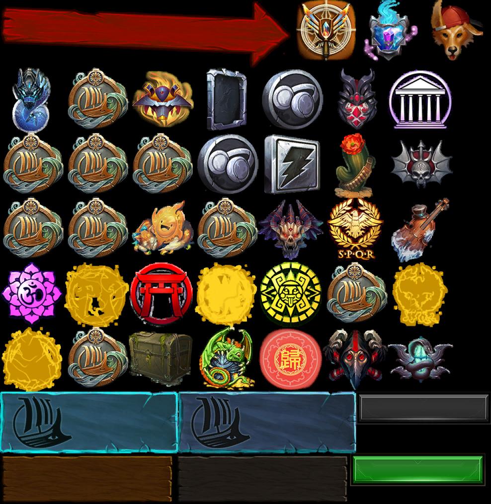 Icon_Unlock21