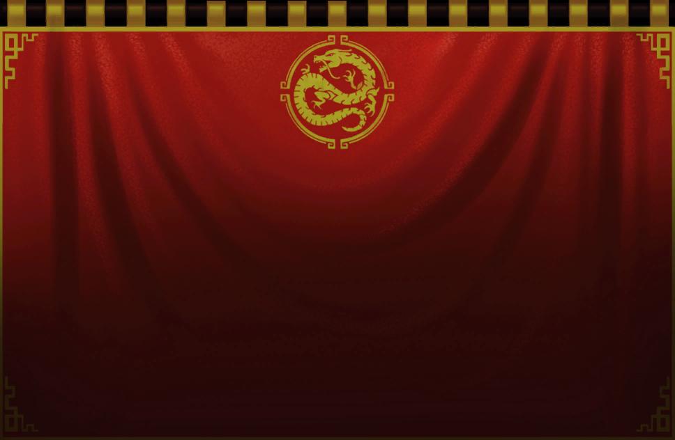 graphic_Banner_Pantheon_Chinese