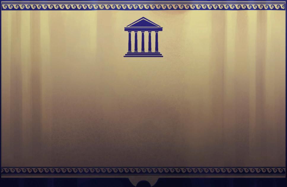 graphic_Banner_Pantheon_Greek