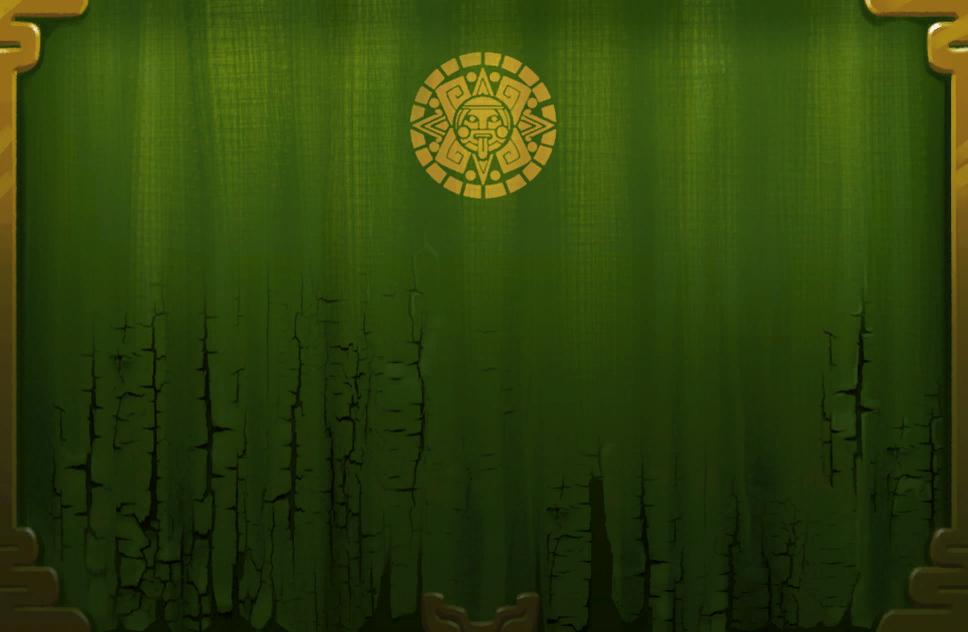 graphic_Banner_Pantheon_Mayan
