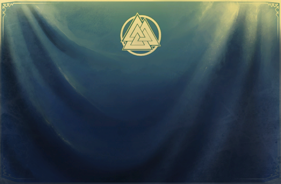 graphic_Banner_Pantheon_Norse