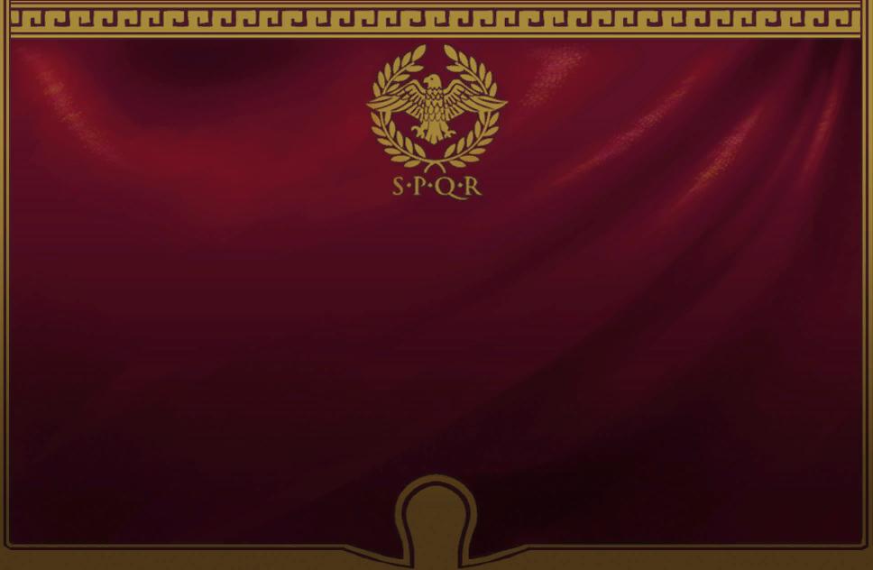 graphic_Banner_Pantheon_Roman