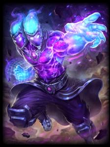 #9 - Gemini Agni
