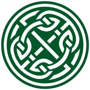 smite_celtic